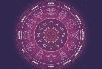 Способы привлечения удачи для всех знаков зодиака