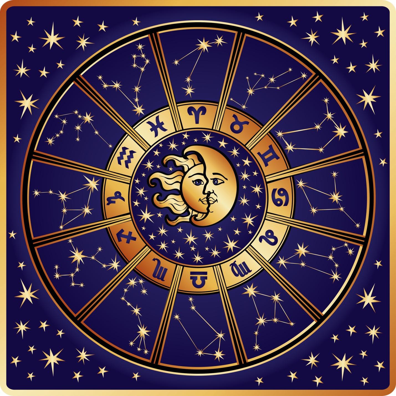 Подарки для знаков зодиака примеры