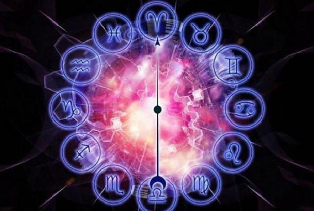 Особенности знаков зодиака
