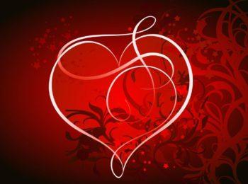 Любовный гороскоп на 26 ноября 2017 годаЛюбовный гороскоп на 26 ноября 2017 года