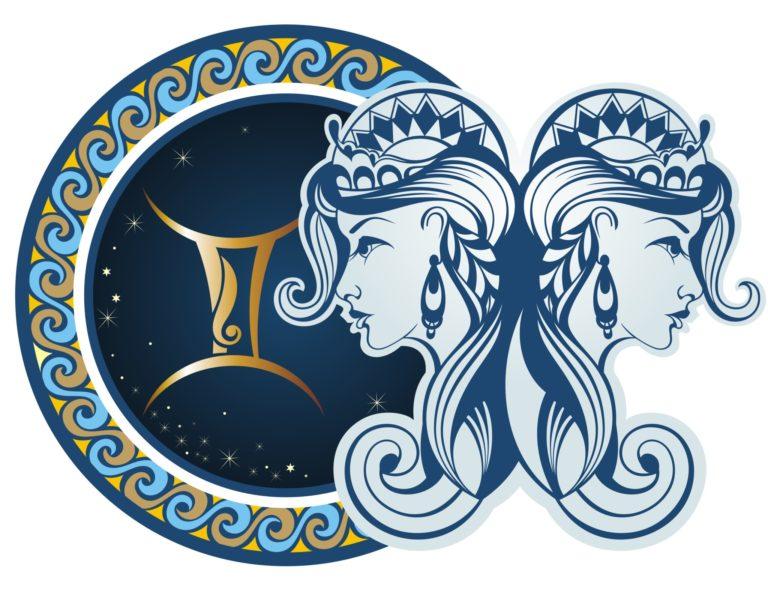 Знак Зодиака Близнецы и к какой стихии он относится