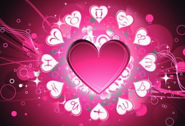 Любовный гороскоп на 20-26 ноября 2017 года