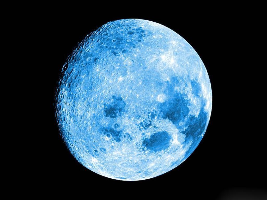 Лунный календарь на 26 ноября 2017 года
