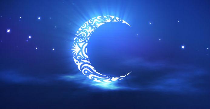 лунный календарь на 24 ноября 2017 года