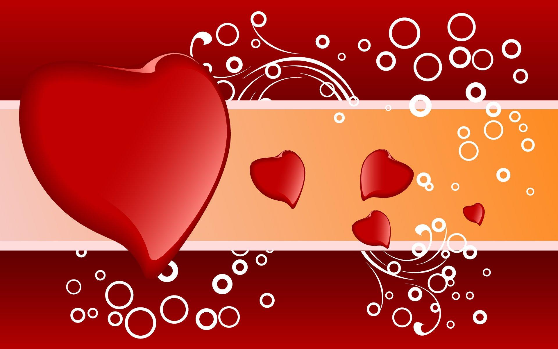 Гадания на картах Таро на любовь