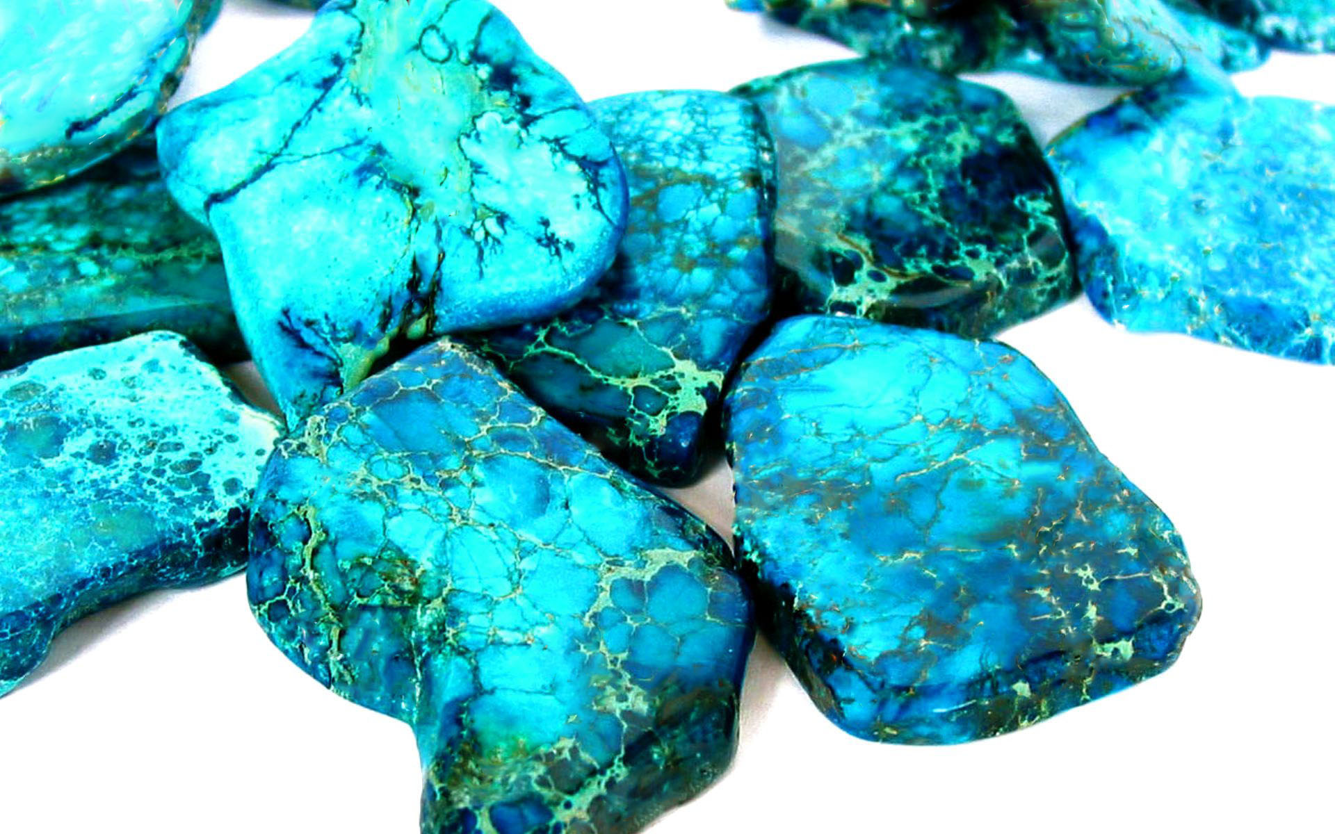 Камни-талисманы для Дев