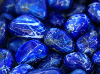 Камни-талисманы для Весов