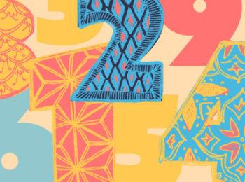 Нумерология и дата рождения