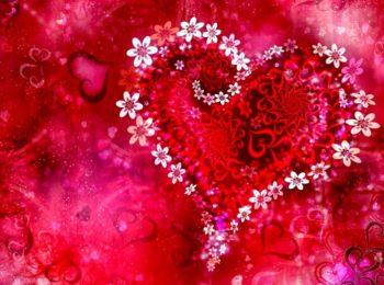 Любовный гороскоп на 24 ноября 2017 года