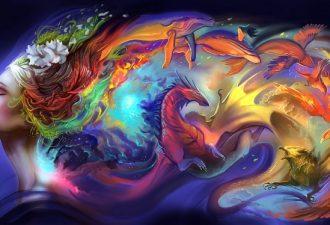 Странности знаков Зодиака