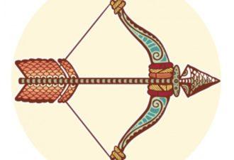 Стрелец и совмещение Восточных знаков зодиака