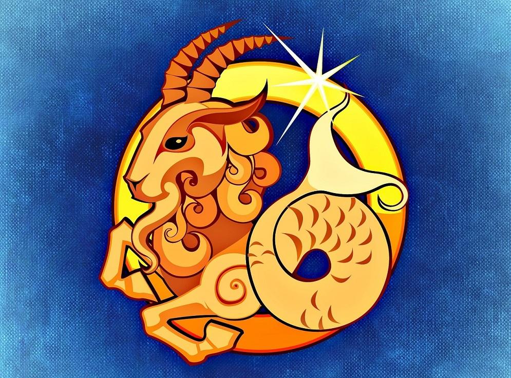 Козерог и совмещение Восточных знаков зодиака