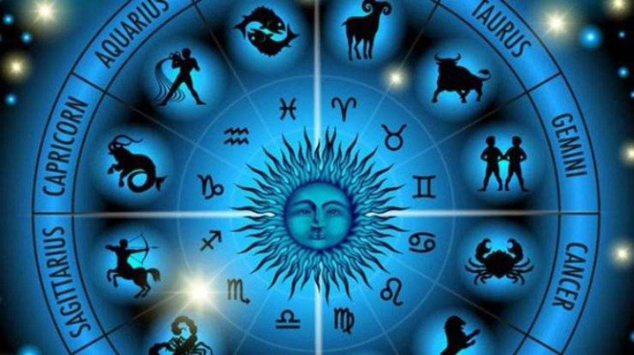 гороскоп на июнь дом снов предотвратить облысение?