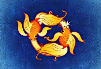 Рыбы и совмещение Восточных знаков зодиака