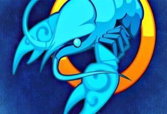Рак и совмещение Восточных знаков зодиака