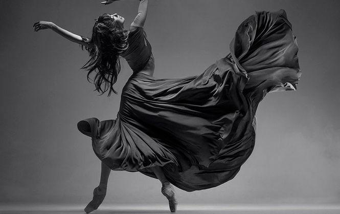 Танцы по Зодиаку