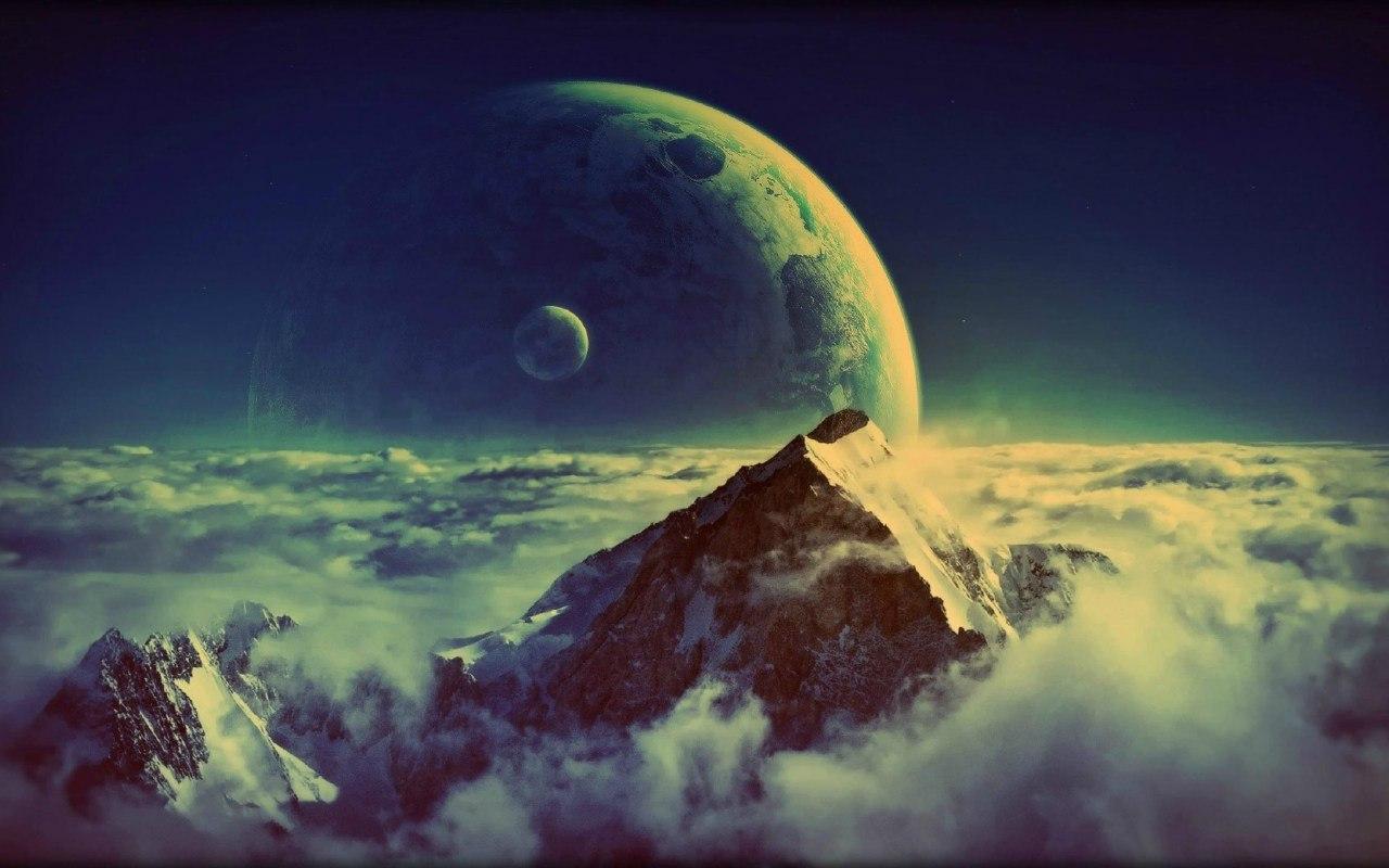 лунный календарь на месяц