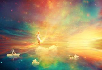 мечты знаков Зодиака