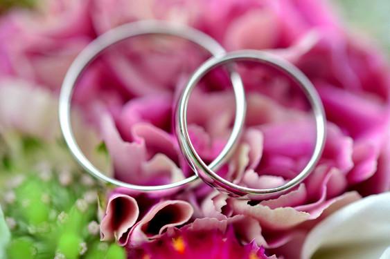 Свадебная нумерология