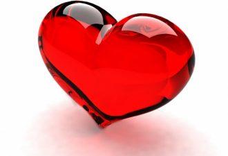 любовный гороскоп на сегодня, любовный гороскоп, любовь, любовный гороскоп на каждый день