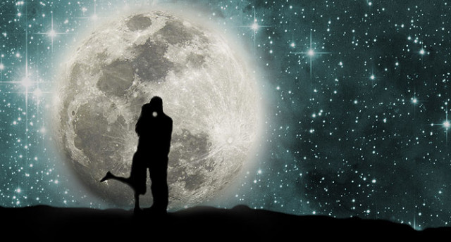 Лунный календарь на сегодня, луна, лунный календарь на каждый день