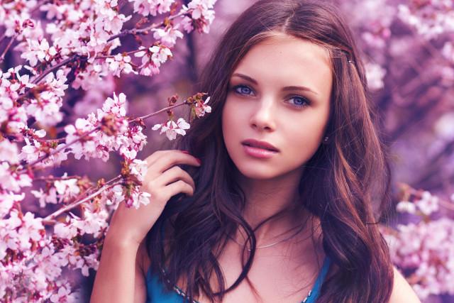 Лунный календарь красоты на месяц март