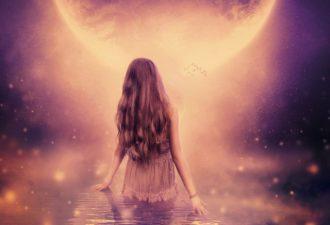 лунный календарь на сегодня