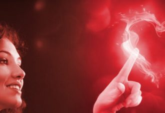 Любовный гороскоп на месяц март
