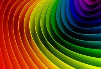 гороскоп цвета