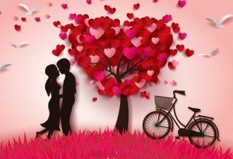 Любовный гороскоп на месяц май