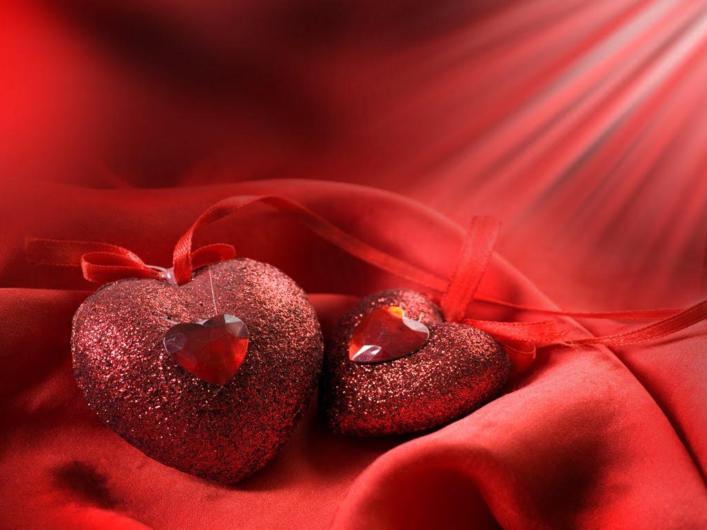 Приколы, фото красивых любовных открыток