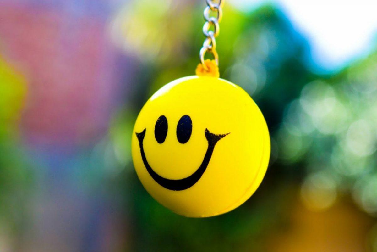 3 правила счастья для каждого знака зодиака