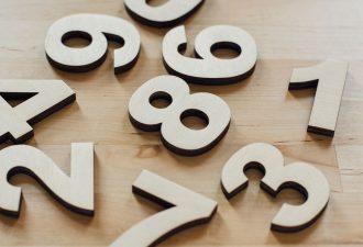 Нумерологический прогноз на месяц июнь