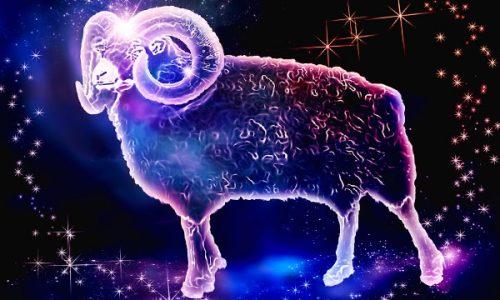4 знака зодиака