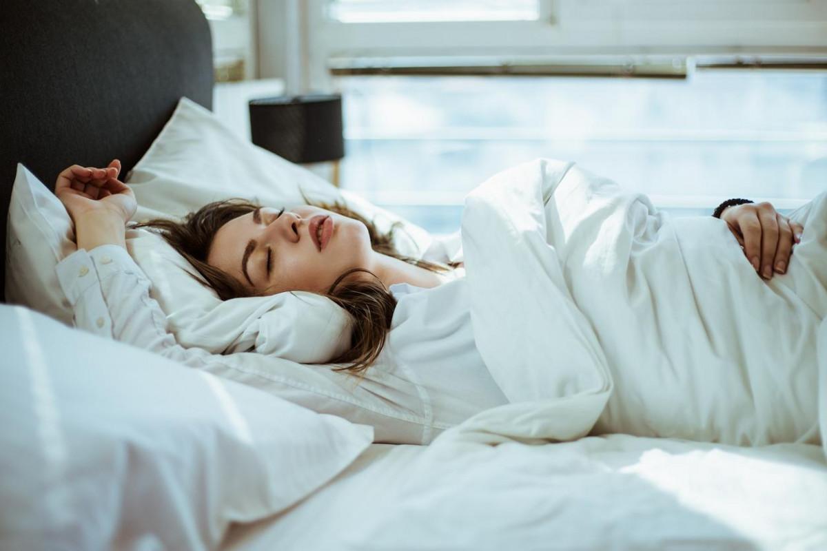 Картинки по запросу о сне