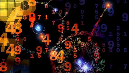 Нумерологический прогноз на месяц июль