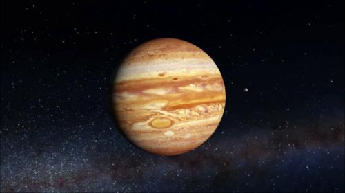 Юпитер в Скорпионе в 2018 году