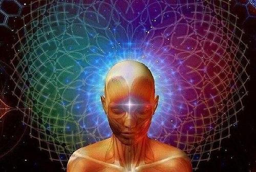 Гороскоп интеллекта